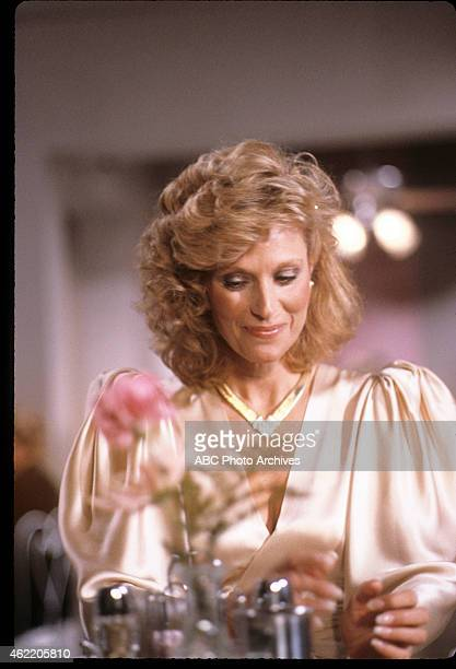 HOTEL Missing Pieces Airdate September 25 1985 FRANN