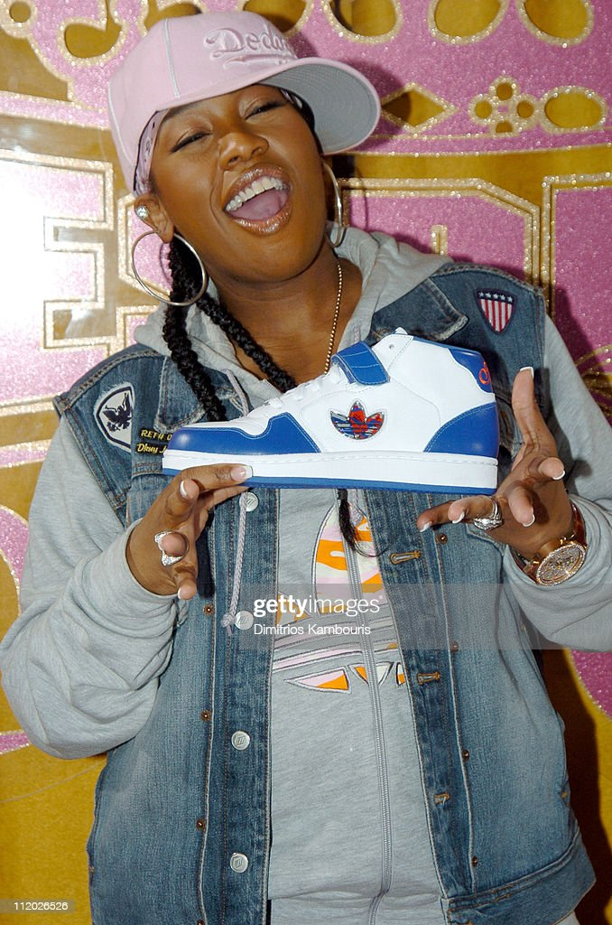 adidas missy elliot campaign What were the objectives of the missy elliot (me) campaign in the united states, and why did adidas choose to centre the campaign  missy elliott campaign.