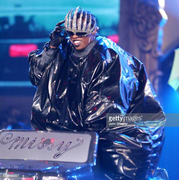 Supa Dupa Fly Mve: Hype Williams Stock Photos And Pictures