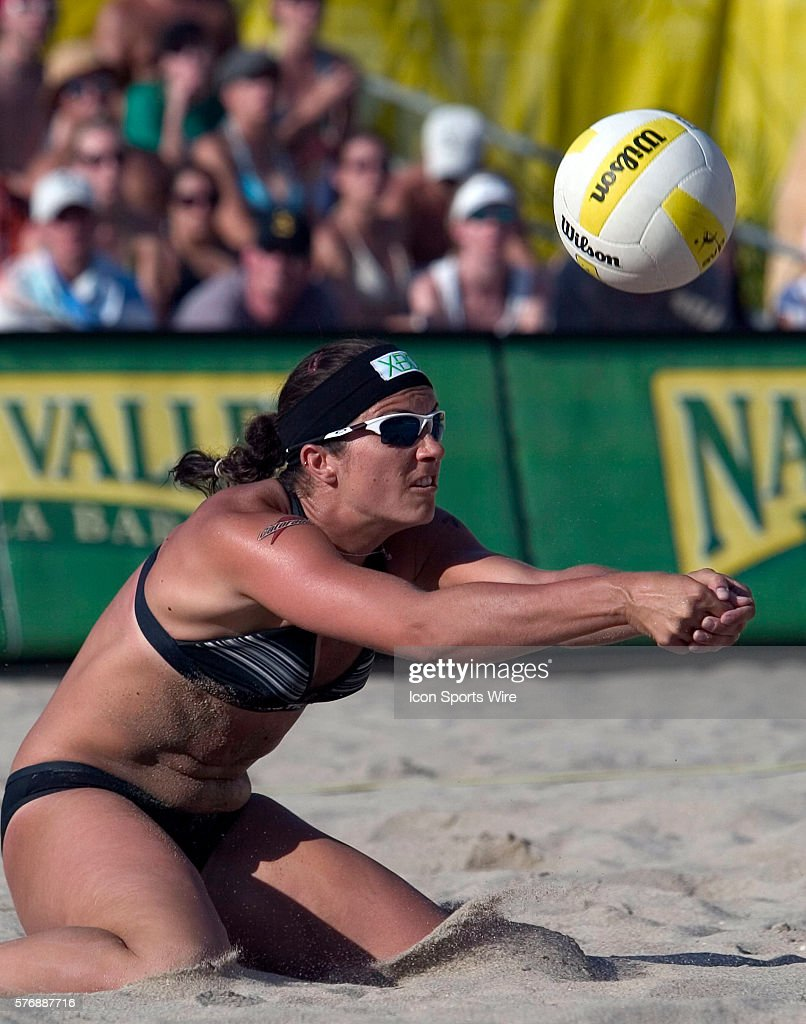 Instagram Misty Treanor nude (12 foto and video), Ass, Bikini, Boobs, braless 2019