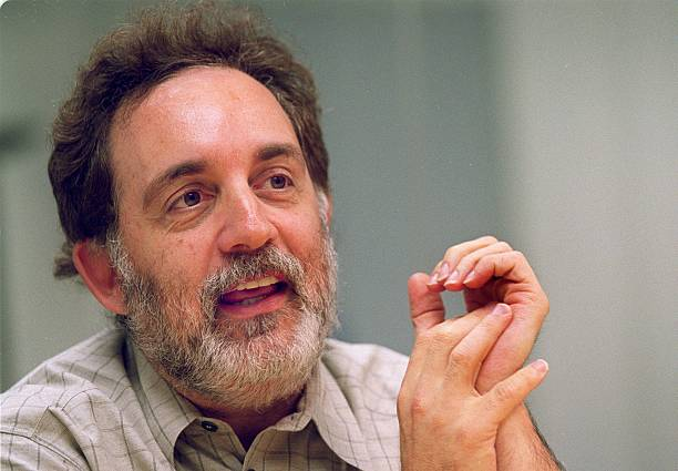 mitch kapor former lotus chief pictures getty images