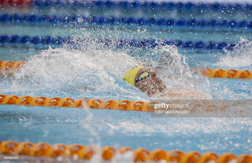 mens 200m backstr swimming - 1024×663