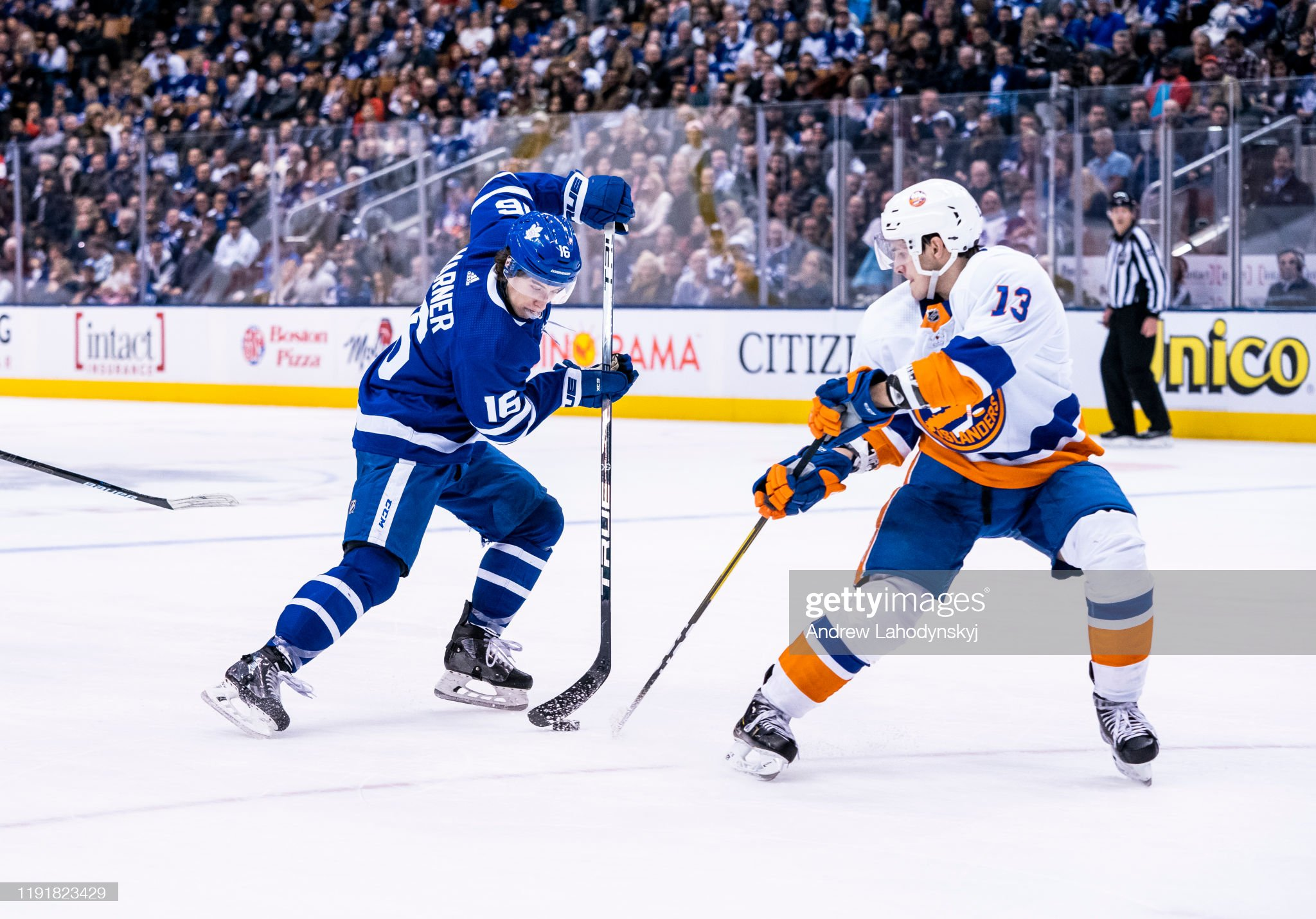 mitch-marner-of-the-toronto-maple-leafs-