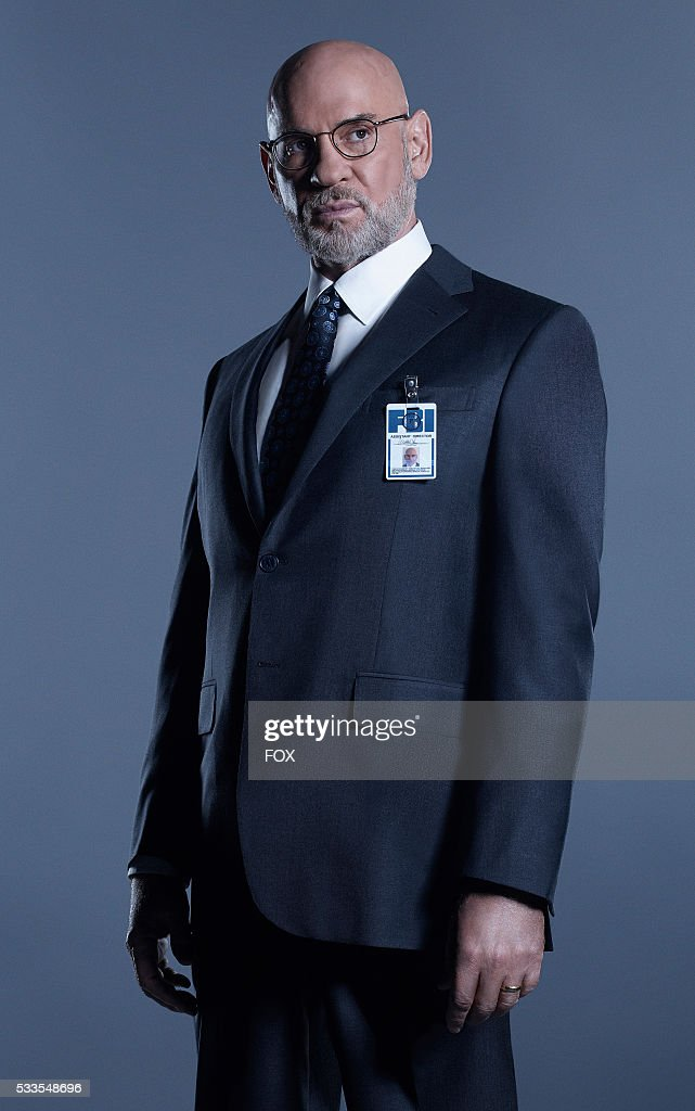 Mitch Pileggi as FBI Asst. Dir. Walter Skinner. The next mind-bending chapter of THE X-FILES debuts with a special two-night event beginning Sunday, Jan. 24 (10:00-11:00 PM ET/7:00-8:00 PM PT), following the NFC CHAMPIONSHIP GAME, and continuing with its time period premiere on Monday, Jan. 25 (8:00-9:00 PM ET/PT).