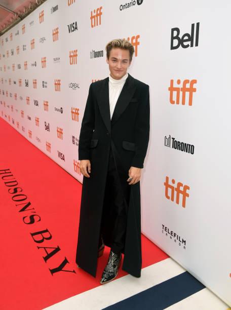 "CAN: 2019 Toronto International Film Festival - ""Harriet"" Premiere - Red Carpet"