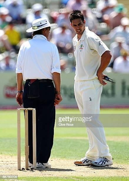 Image result for jeremy lloyds cricket
