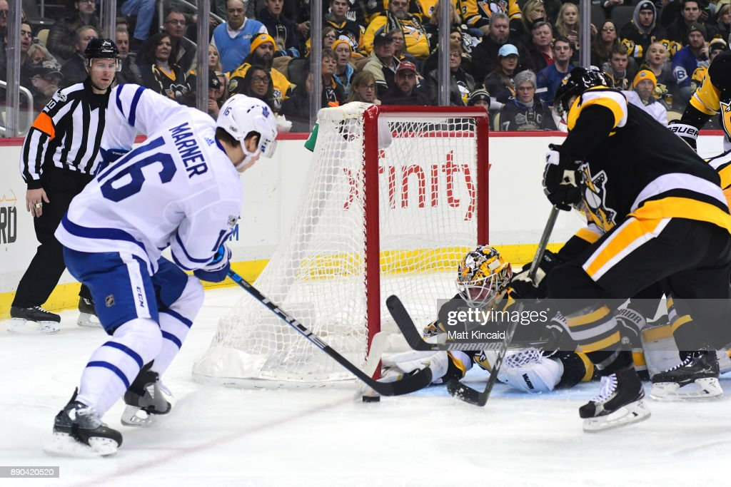 Penguins vs leafs the best penguin of 2018 gdt leafs vs penguins 7pm cbc hfboards nhl message board voltagebd Gallery