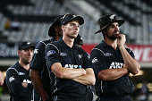 auckland new zealand mitchell santner colin