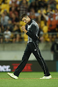 wellington new zealand mitchell santner blackcaps