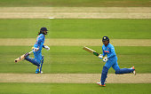 derby england mithali raj india l