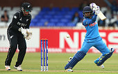 derby england mithali raj india plays