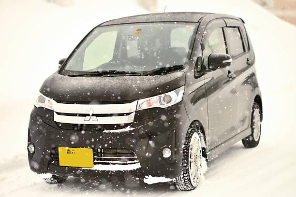 https://media.gettyimages.com/photos/mitsubishi-ek-custom-2013-model-in-the-snow-in-northern-japan-ek-is-picture-id480105445?k=6&m=480105445&s=612x612&w=0&h=uxr5740VMoOg0-g4PwY3FJGscxm4LSknDMwHRzpQv_8=