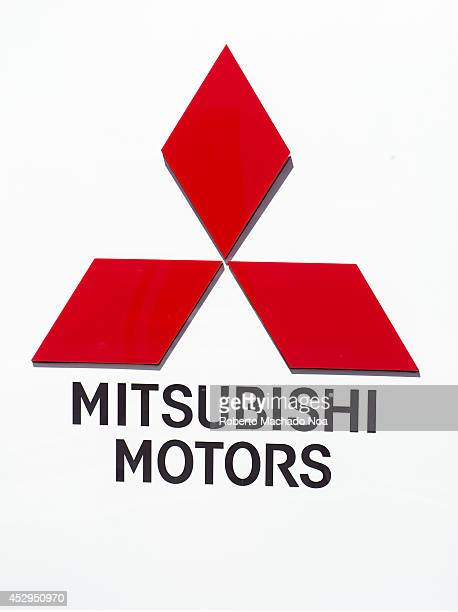 Mitsubishi Motors Corp is a multinational automotive manufacturer headquartered in Minato Tokyo In 2011 Mitsubishi Motors was the sixth biggest...