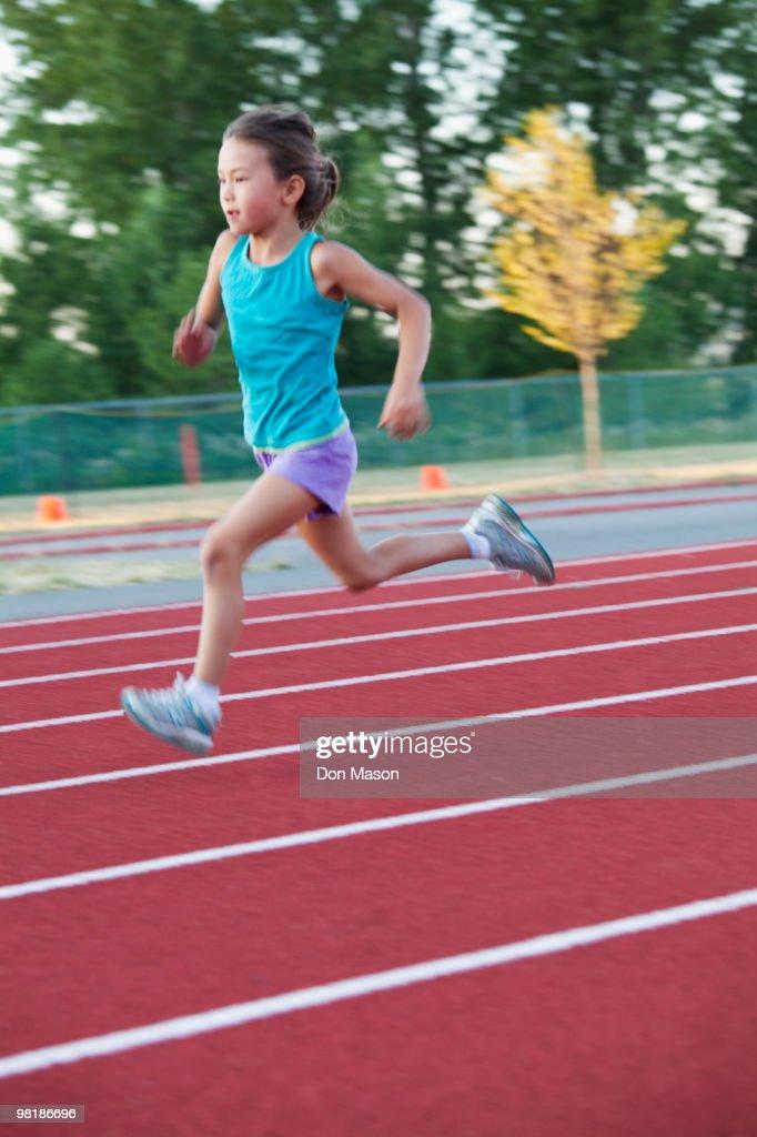 Girl running blowjob photo 57