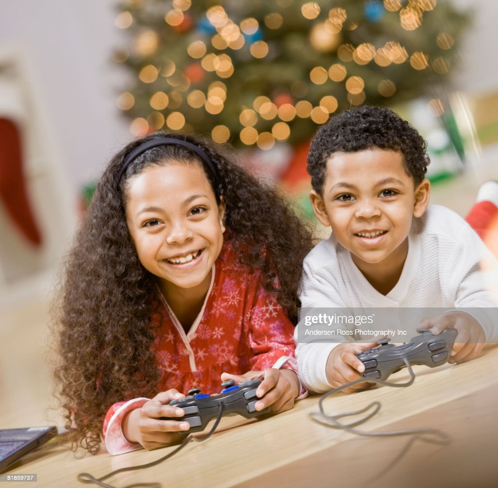Free Dirty Daddy Daughter Videos With Typical Gamer
