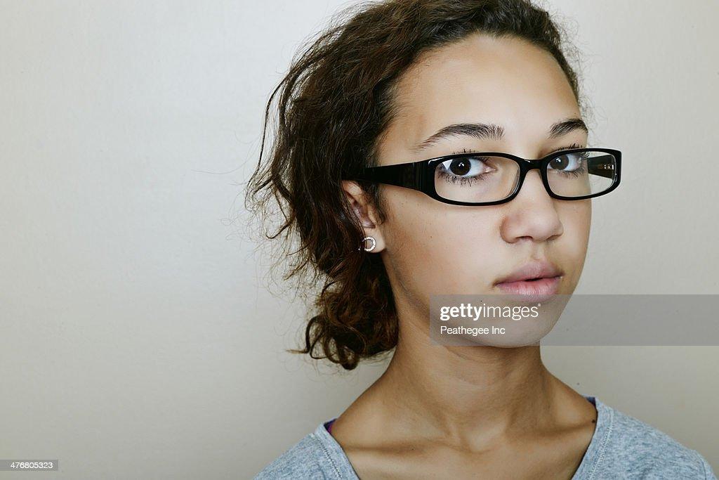 anna kendrick sex porn naked