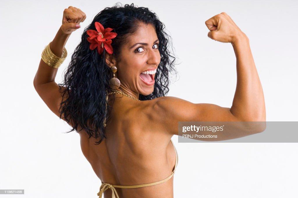 Xxx Nude women over 50 tumblr