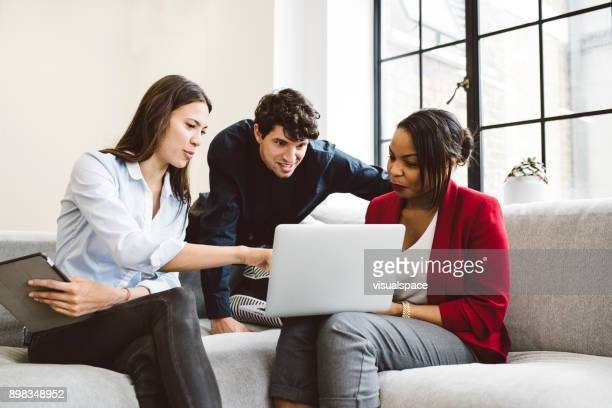 Black Man White Woman Having Sex Stock Photos And Pictures  Getty Images-4909