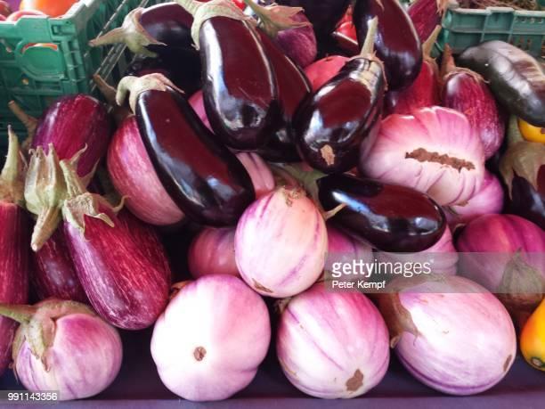 mixed vegetables - echalote fotografías e imágenes de stock