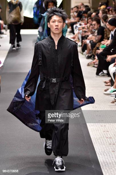 Miyavi Pictures And Photos Getty Images
