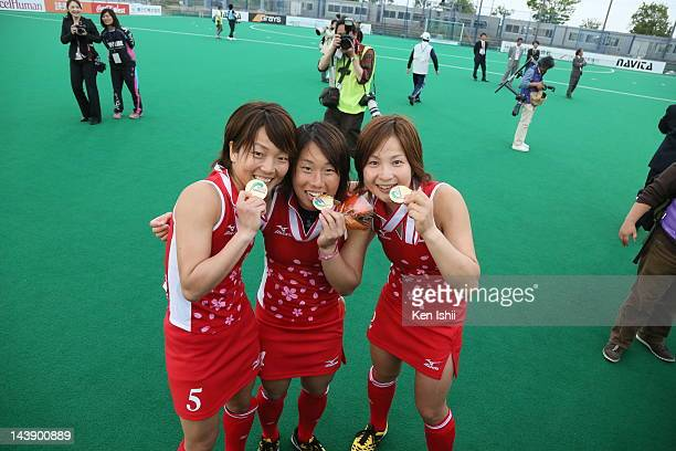 34点の中川 未由希のストックフォト - Getty Images