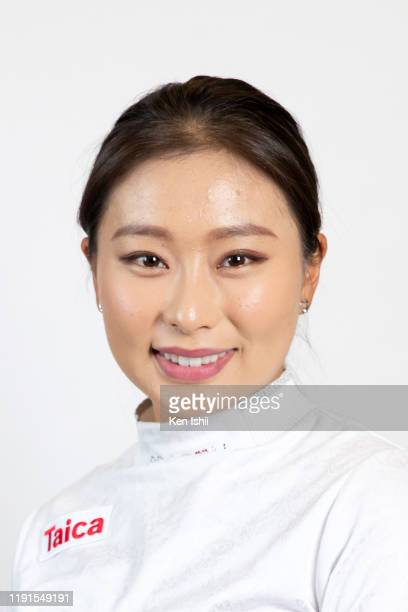 https://media.gettyimages.com/photos/miyuki-takeuchi-of-japan-poses-during-the-portrait-session-ahead-of-picture-id1191549191?s=612x612