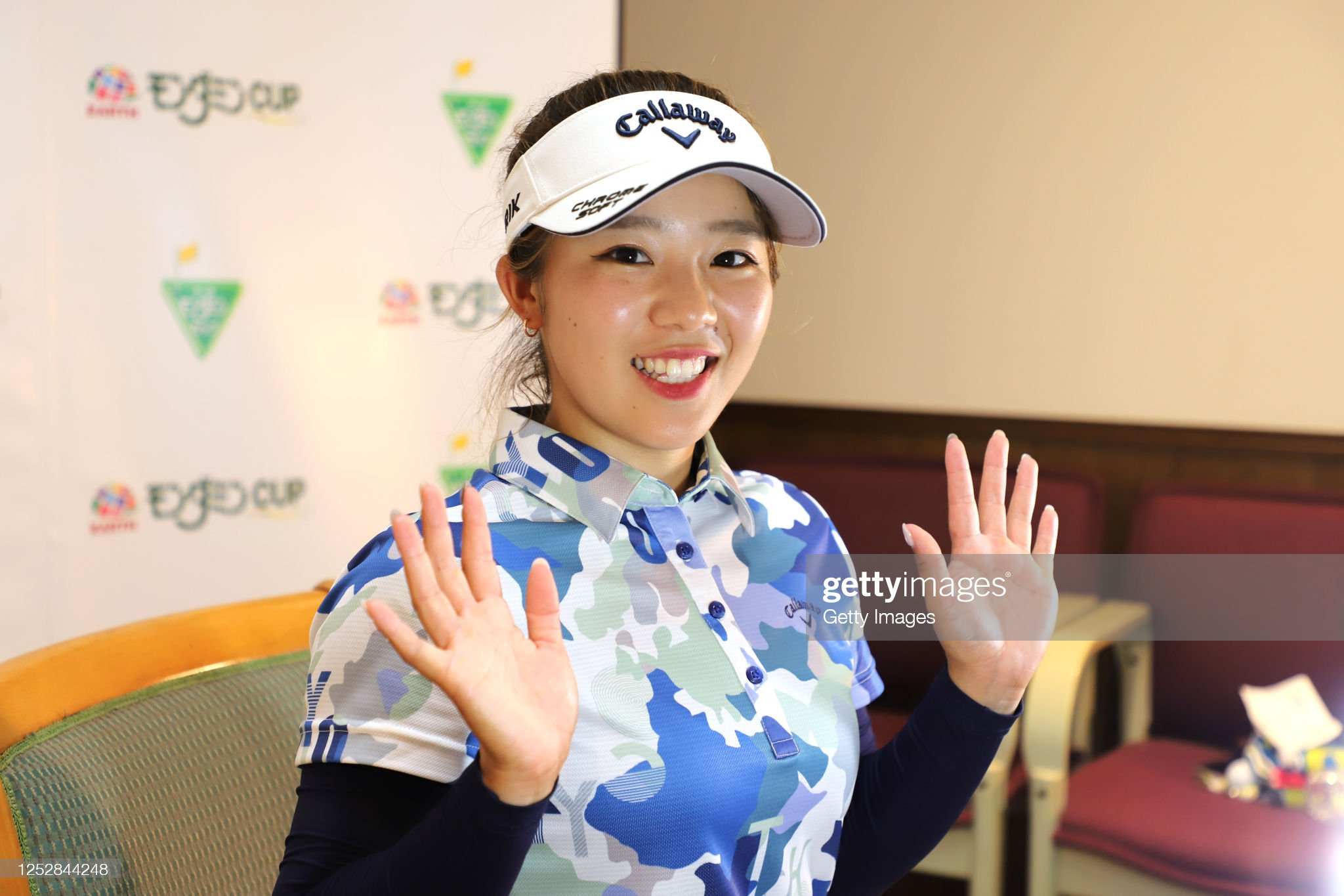 https://media.gettyimages.com/photos/mizuki-tanaka-of-japan-attends-an-online-press-conference-after-the-picture-id1252844248?s=2048x2048