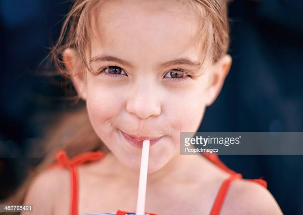 mmm delicious - drinking straw stock pictures, royalty-free photos & images