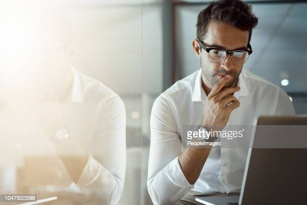 mmm...i wonder - using computer stock photos and pictures