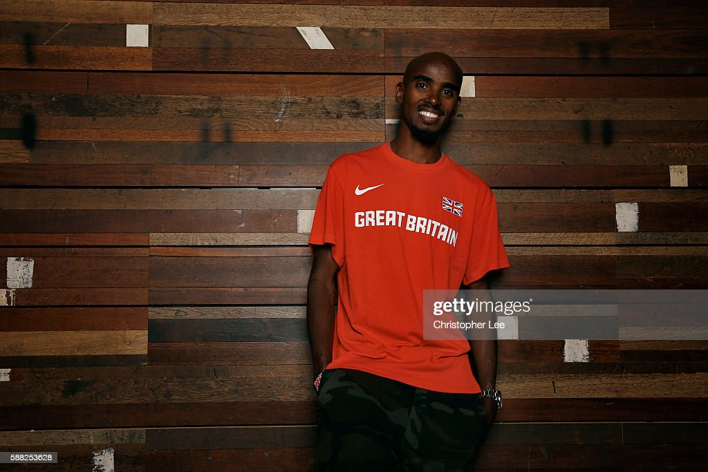 Nike Unlimited London Opening Ceremony