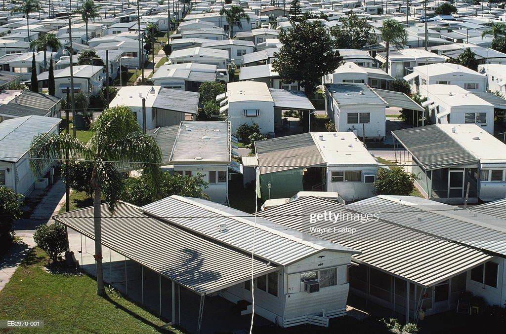 Mobile Home Parks In Sarasota Fl on rv parks sarasota fl, marinas sarasota fl, mobile home parks san jose ca, gated communities sarasota fl, mobile home parks tulsa ok, apartments sarasota fl,