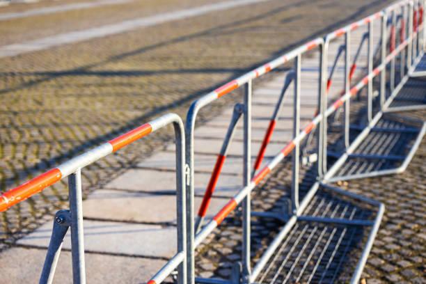 site fencing hire