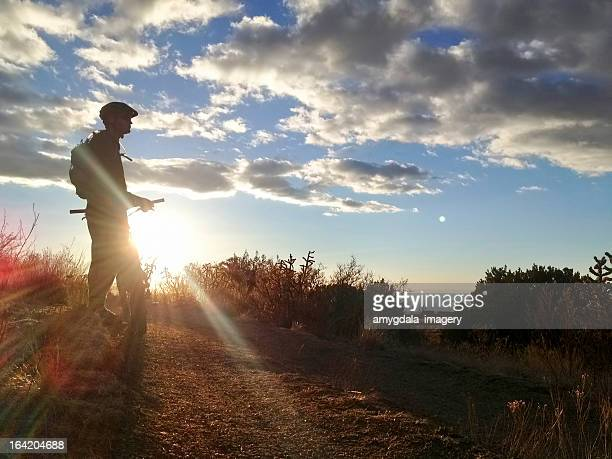 mobilestock outdoor adventure and exercise - sonoran desert stock pictures, royalty-free photos & images