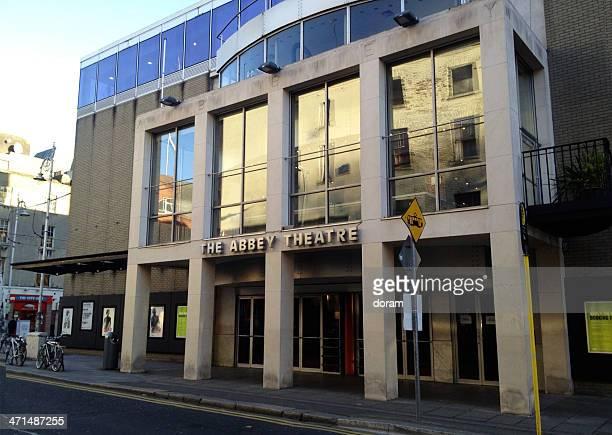 MobileStock-Abbey Theatre