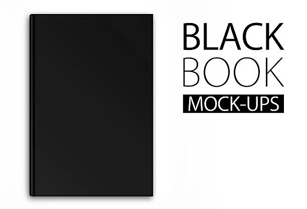 Black Book Cover Backgrounds : Free black book cover images pictures and royalty
