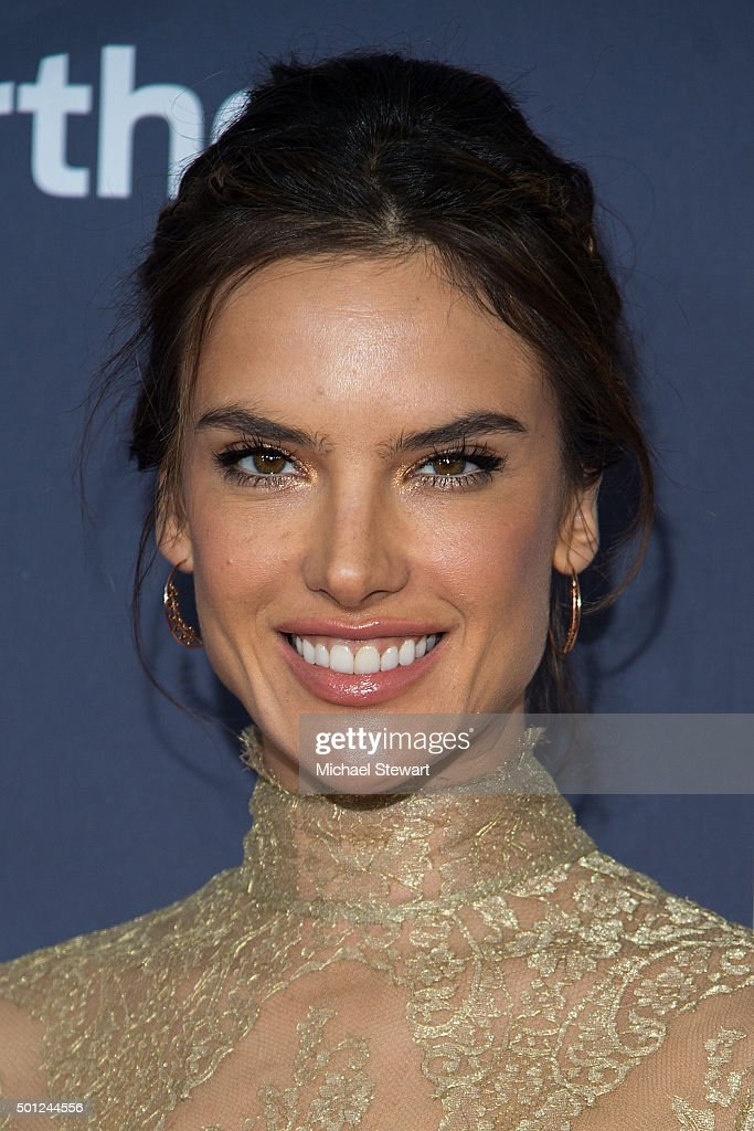 """""""Daddy's Home"""" New York Premiere"""