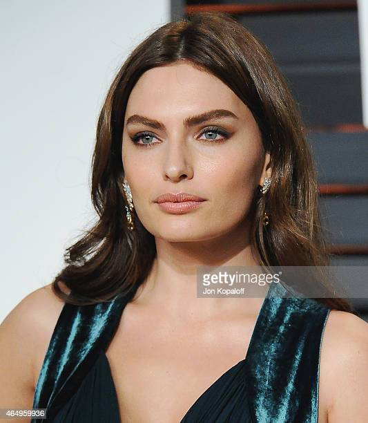 60 top alyssa miller pictures photos amp images getty images