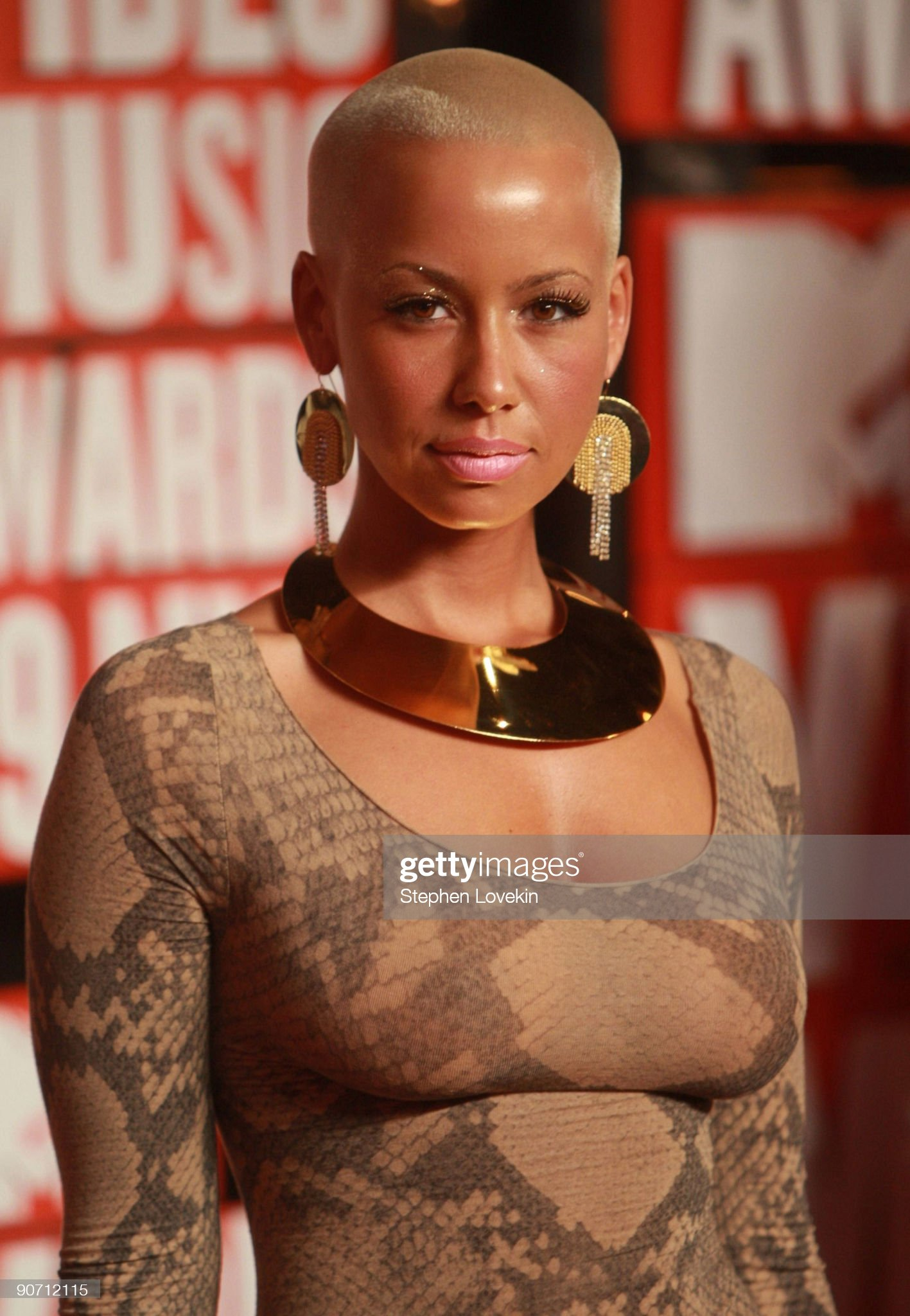 Short Hair Like Amber Rose Or Long Hair Like Angela Rye Which Hairstyle Did You Like More Sports Hip Hop Piff The Coli