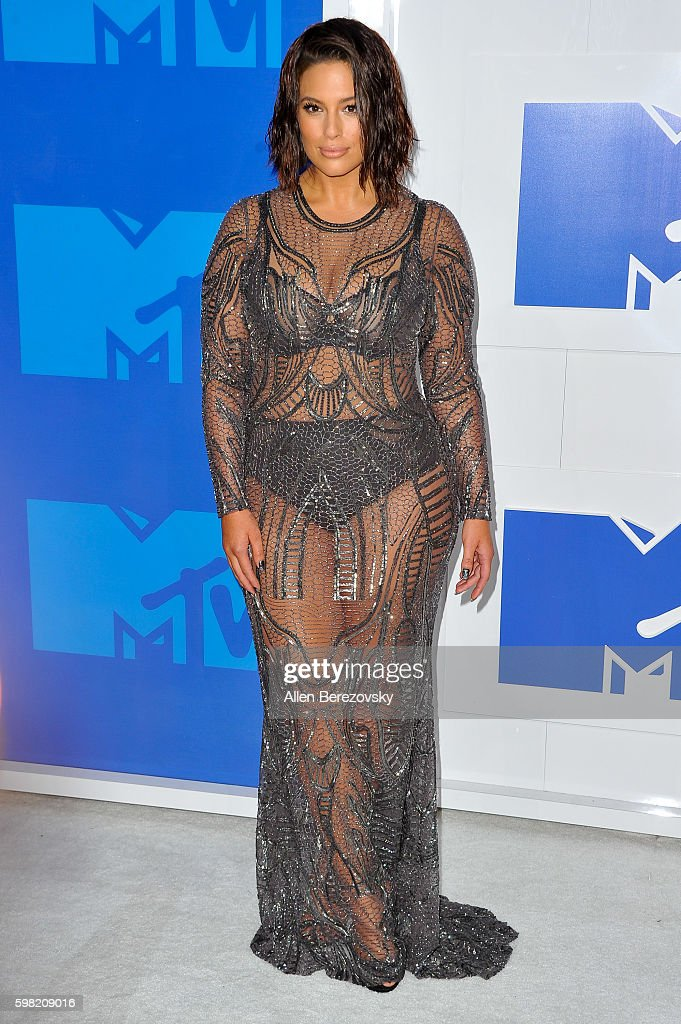 2016 MTV Video Music Awards - Arrivals : News Photo