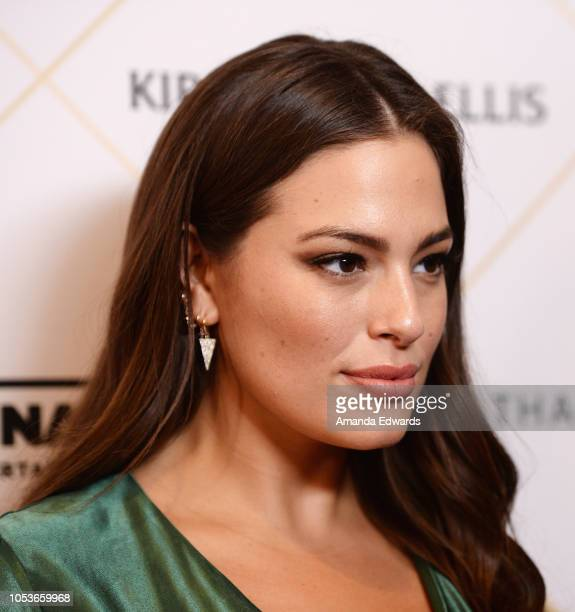 Amanda Graham Pictures and Photos | Getty Images