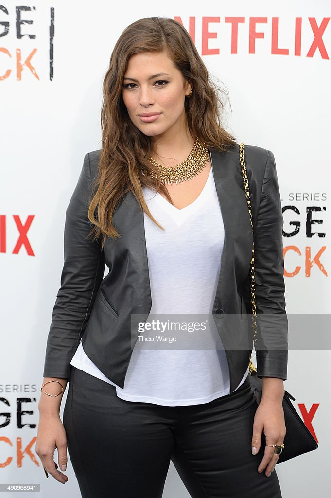 'Orange Is The New Black' Season Two Premiere - Arrivals : News Photo