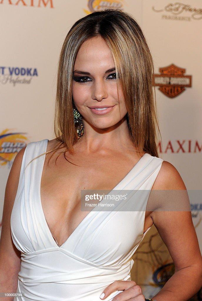 Jo guest porn star