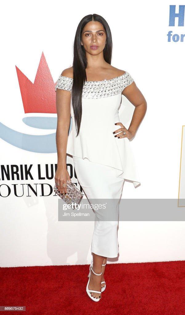 2017 Samsung Charity Gala