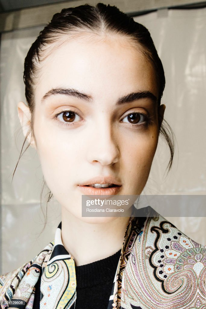 Camille Hurel photos