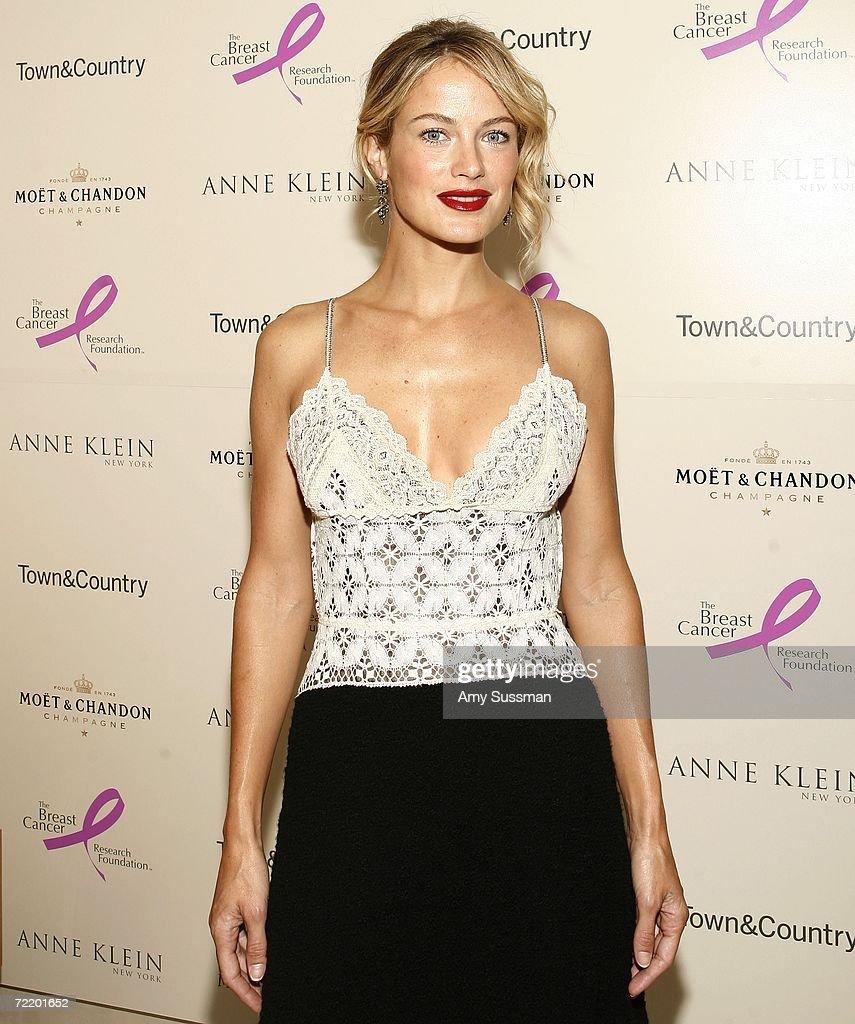 Carolyn murphy breast