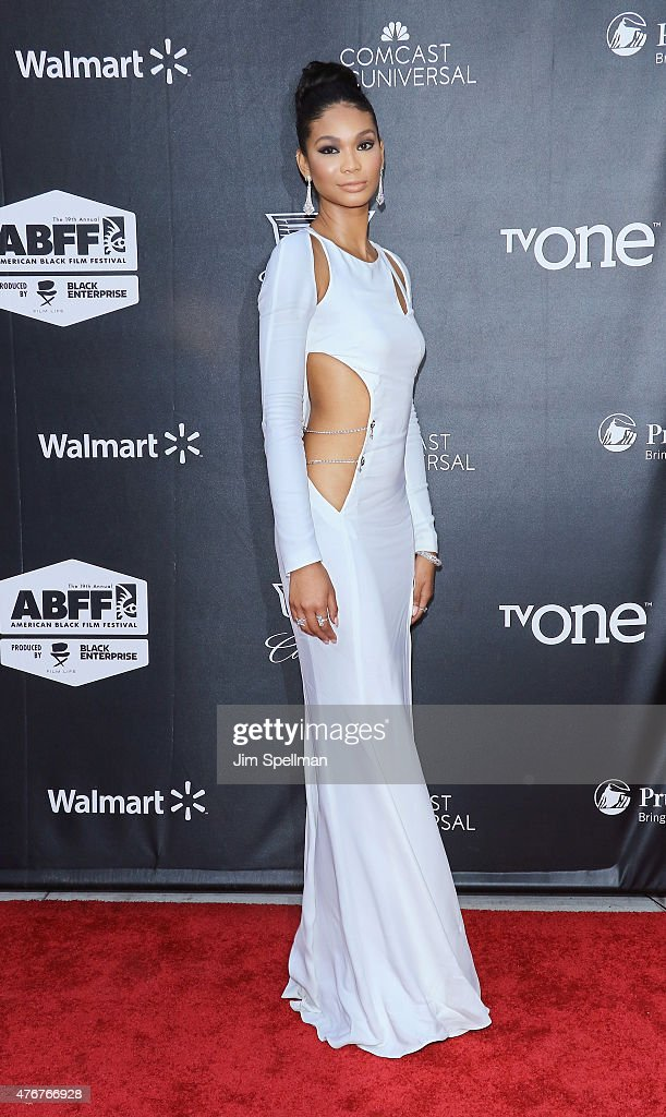 """Dope"" Opening Night Premiere  - 2015 American Black Film Festival"