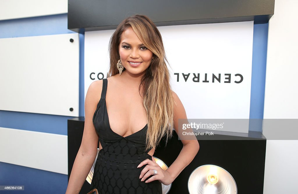 The Comedy Central Roast Of Justin Bieber - Red Carpet : News Photo