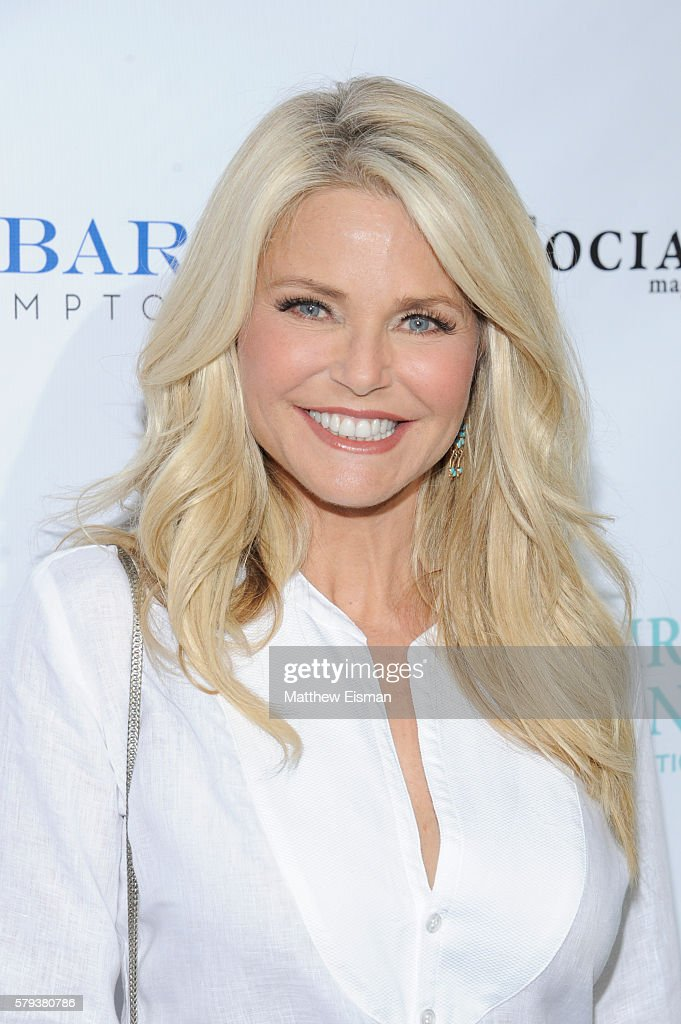 2016 St. Barth Hamptons Gala