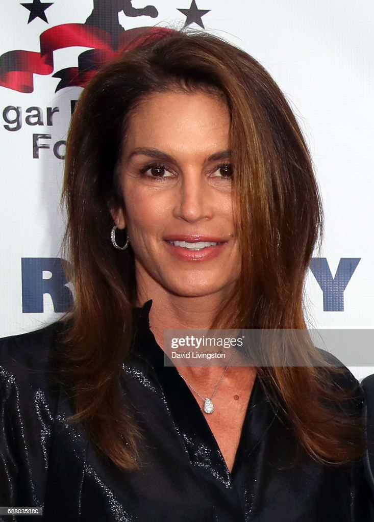 "8th Annual ""Big Fighters, Big Cause"" Charity Boxing Night - Arrivals"