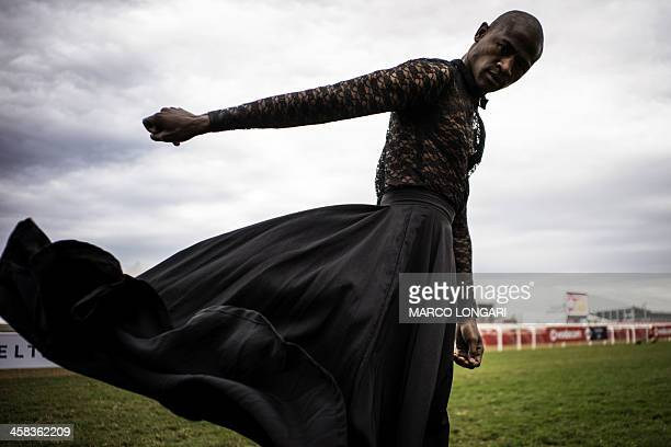 Durban July Fashion Stock Pictures Royalty Free Photos Images Getty Images